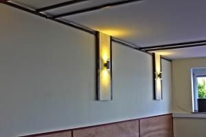 wandlampe 2